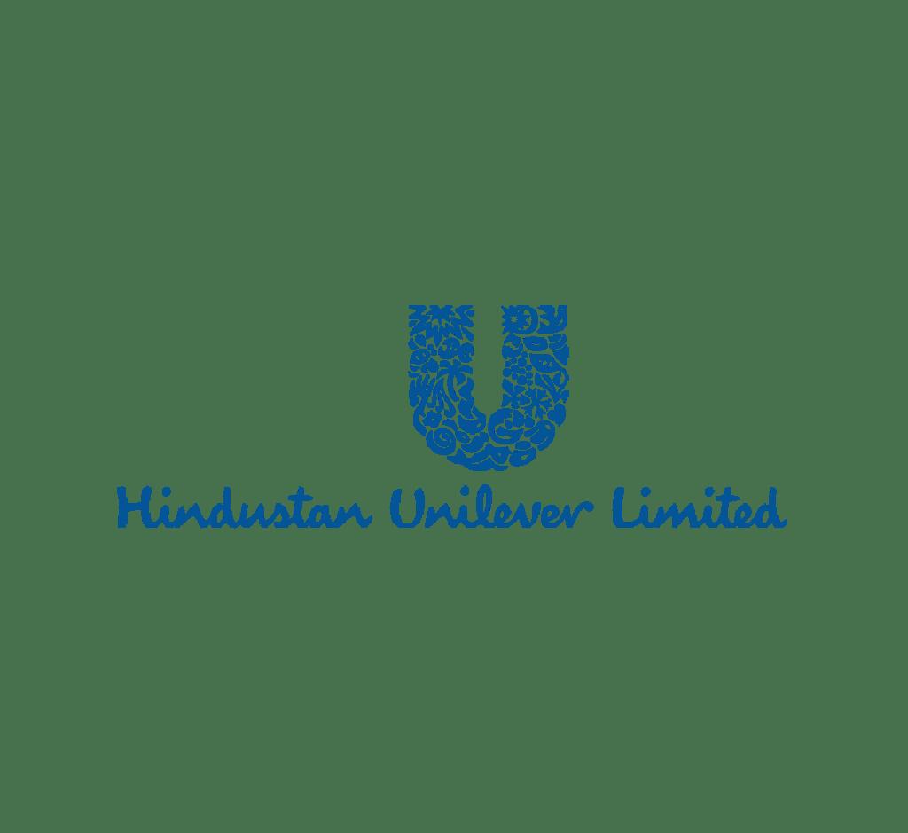 Hindustan_Unilever_Logo-min