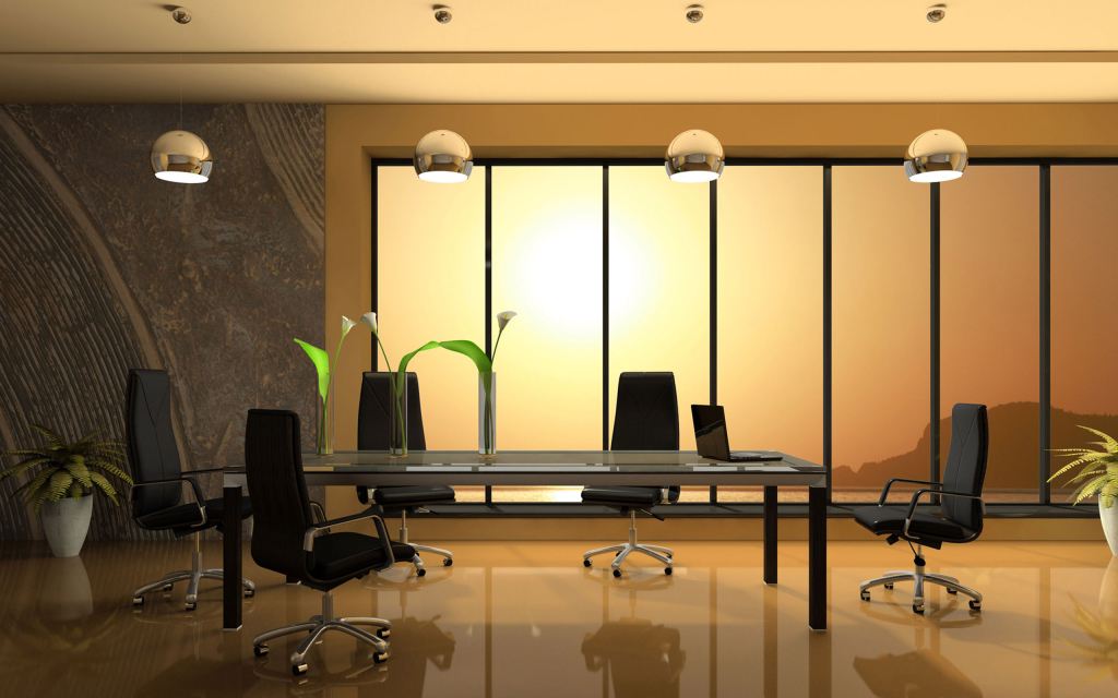 amazing-home-office-furniture-wallpaper-office-desktop-wallpaper-ideas-designs-wallpapers-for-walls-hd-background-free-download-borders-interior-design-malaysia