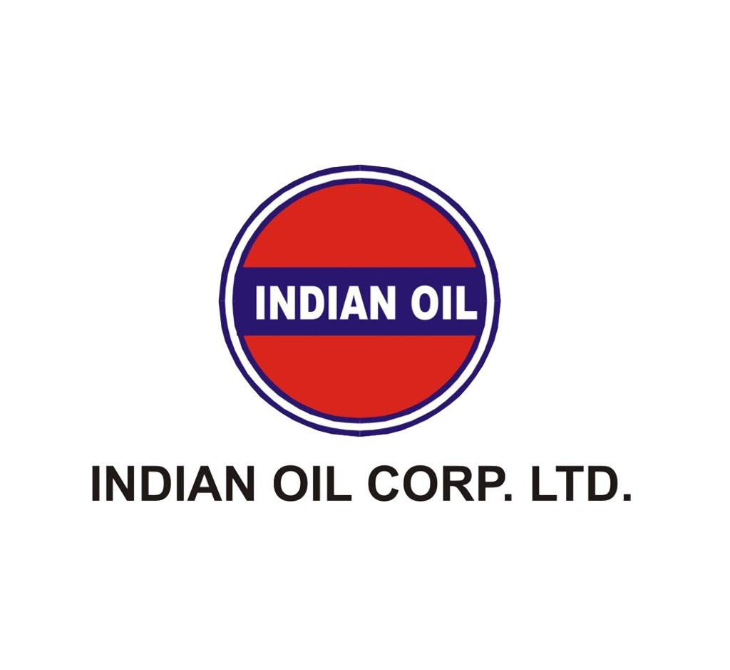 indian-oil-min