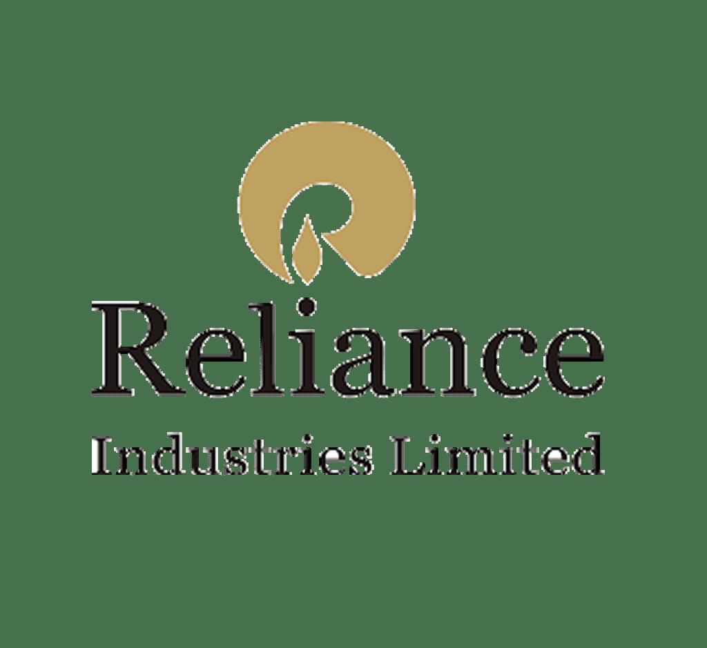 reliance--min