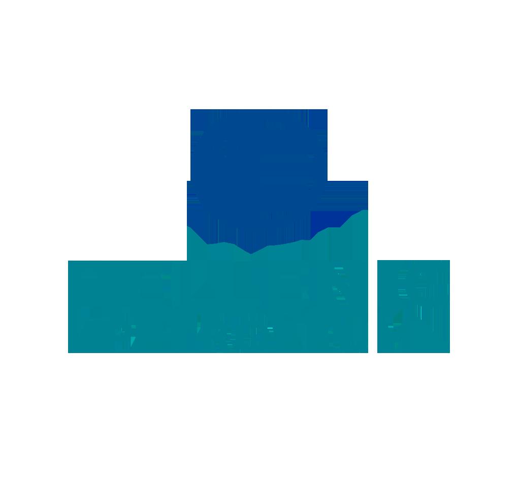 Hellenic_Petroleum
