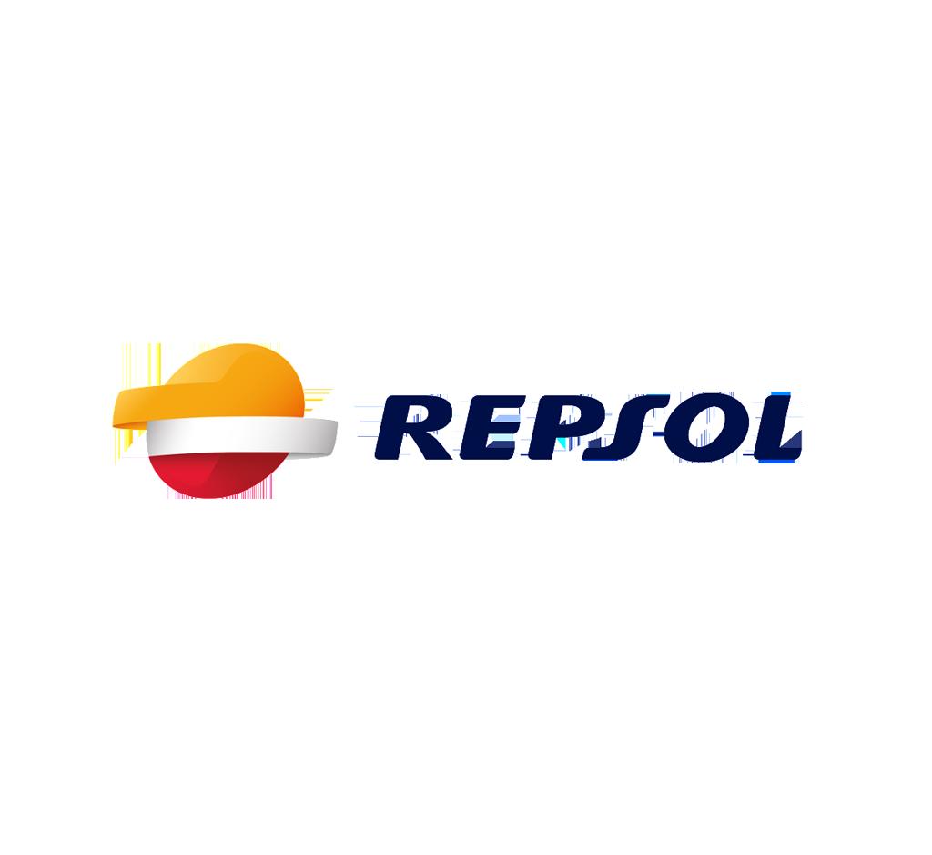 Repsol-logo-logo