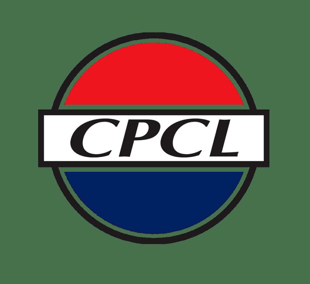 cpcl-min