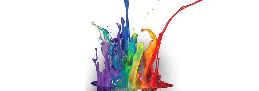 Liquid-Dyes1